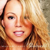 Mariah Carey - Charmbracelet (2002)