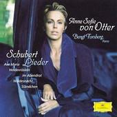 Schubert, Franz - Lieder