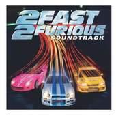 Ludacris - 2 Fast 2 Furious