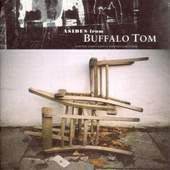 Buffalo Tom - Asides From Buffalo Tom: Nineteen Eighty Eight To Nineteen Ninety Nine