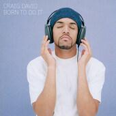 Craig David - Born To Do It (2000)