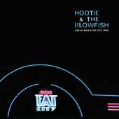 Hootie & The Blowfish - Live At Nick's Fat City, 1995 (RSD 2020) - Vinyl