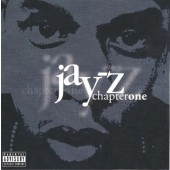 Jay-Z - Chapter One (2002)