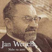 Jan Werich - Nebe na zemi