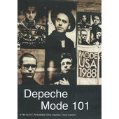 Depeche Mode - 101 (2DVD)