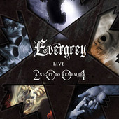 Evergrey - A Night To Remember - Live 2004