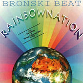 Bronski Beat - Rainbow Nation (1995)