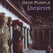 Deep Purple - Purplexed (1998)