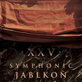 Jablkoň - XXV. Symphonic Jablkoň