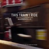 Soundtrack - This Train I Ride / Tímhle vlakem jedu (Limited Edition, 2020) - Vinyl