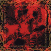 Kyuss - Blues For The Red Sun (1992)