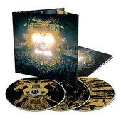 Testament - Dark Roots Of Thrash (DVD + 2CD)