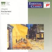 Frederic Chopin - Nocturnes
