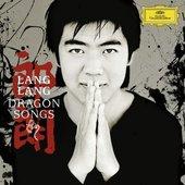 Lang Lang - LANG LANG Dragon Songs