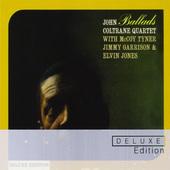 John Coltrane Quartet - Ballads (Deluxe Edition)