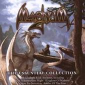 Magnum - The Essential Collection