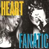 Heart - Fanatic - 180 gr. Vinyl