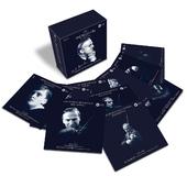 Yehudi Menuhin - Menuhin Century - Unpublished Recordings And Rarities