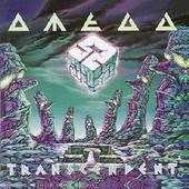Omega - Transcendent (Remastered)