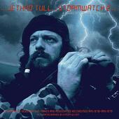Jethro Tull - Stormwatch 2 (RSD 2020) - Vinyl