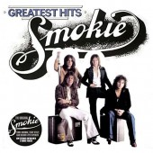 Smokie - Greatest Hits/Epanded Edition (2017)