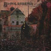 Black Sabbath - Black Sabbath (Edice 2015) - Vinyl