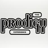 Prodigy - Experience (Edice 2008) - 180 gr. Vinyl