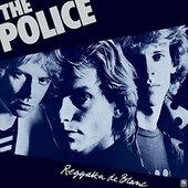 Police - Reggatta De Blanc (Japan,SHM-CD 2016)