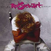 Rod Stewart - Out Of Order