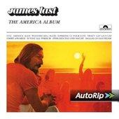 James Last & His Orchestra - America Album