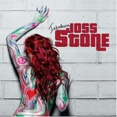 Joss Stone - Introducing /Special Edition With Bonus CD