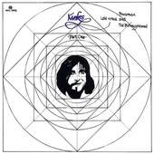 Kinks - Lola Vs Powerman & The Moneyground