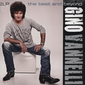 Gino Vannelli - Best And Beyond - 180 gr. Vinyl