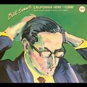 Bill Evans - California Here I Come