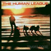 Human League - Travelogue (Edice 2003)