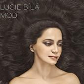 Lucie Bílá - Modi (2012)
