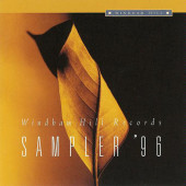 Various Artists - Windham Hill Records Sampler '96 (1996)