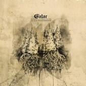 Galar - Til Alle Heimsens Endar (2010)