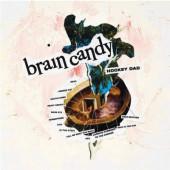 Hockey Dad - Brain Candy (Limited Indie Exclusive, 2020) – Vinyl