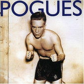 Pogues - Peace And Love (Remastered)