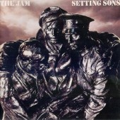 Jam - Setting Sons (Remastered 1997)