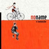 No Name - V Rovnováhe (2008)