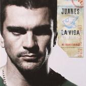 Juanes - La Vida... Es Un Ratico (2007)
