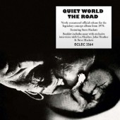 Quiet World - Road (Expanded Edition 2016)