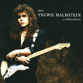 Yngwie Malmsteen - Yngwie Malmsteen Collection (Edice 1996)