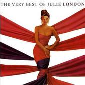 Julie London - Very Best Of Julie London (2005)
