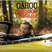 Garou - Version Integrale