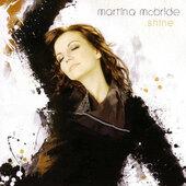 Martina McBride - Shine (2009)