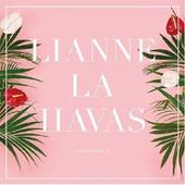 Lianne La Havas - Unstoppable (Single) - 7'' Vinyl