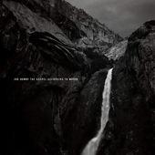 Joe Henry - Gospel According to Water (2019)